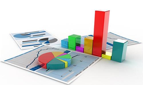 Kentucky Economy at a Glance - Bureau of Labor Statistics